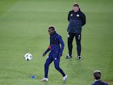 Henry Onyekuru va-t-il déjà quitter l'AS Monaco ?