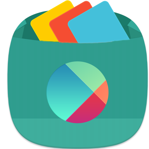 App Manager - Apk Installer file APK for Gaming PC/PS3/PS4 Smart TV