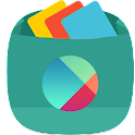 App Manager - Apk Installer icon