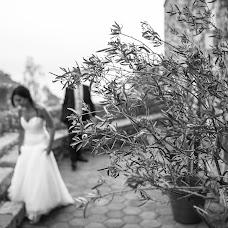 Wedding photographer carmelo stompo (stompo). Photo of 11.10.2015