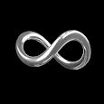 ∞ Infinity Loop ®