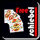 Officers Skat free (game)