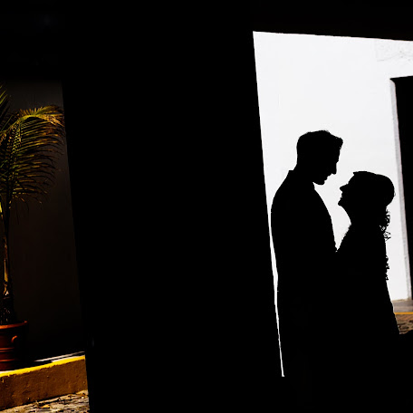 Wedding photographer Eder Acevedo (eawedphoto). Photo of 12.04.2019