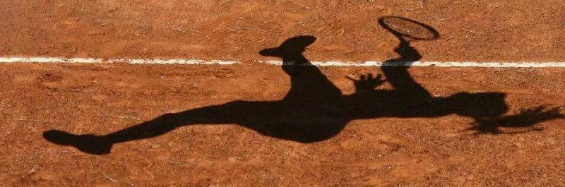 Tennis che passione di Sandysandy