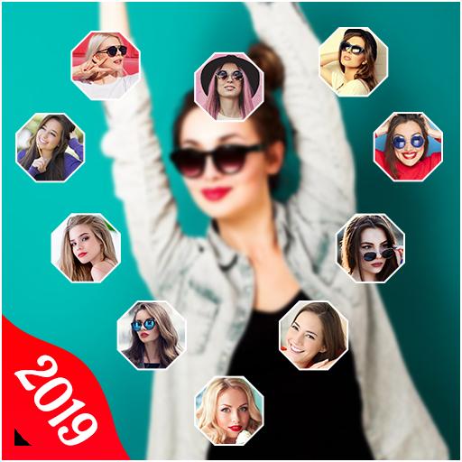 My Photo App Lock 2019