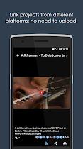 Dextra – Everyone's creativity - screenshot thumbnail 03