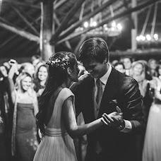 Wedding photographer Agustin Garagorry (agustingaragorry). Photo of 02.06.2017