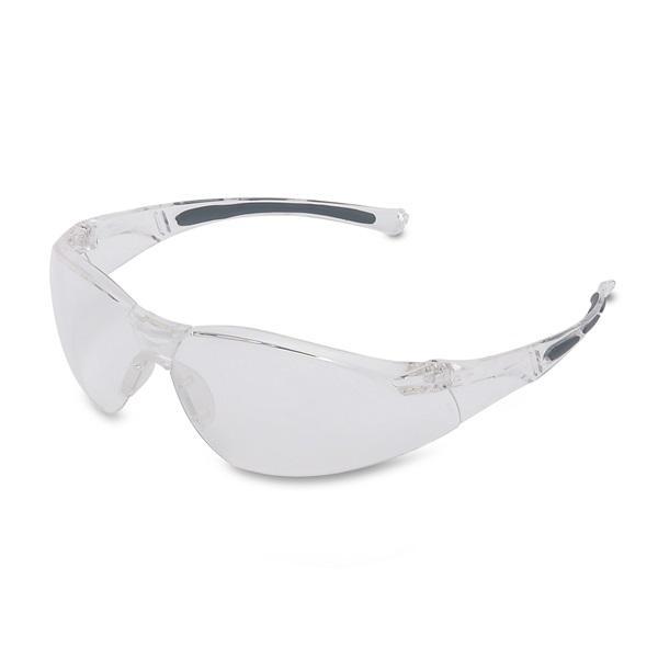 Công ty Long Châu cung cấp kính bảo hộ mắt chất lượng, uy tín nhất thị trường