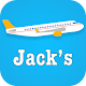 Jack's Flight Club - Cheap Flight Deals Download on Windows