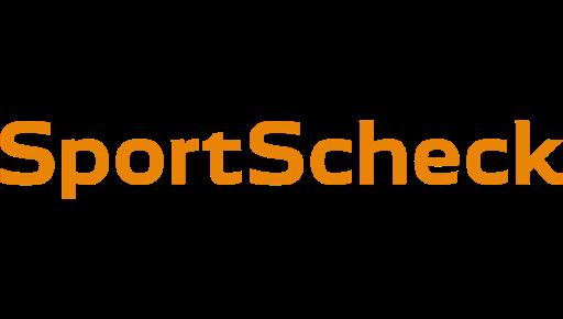 SportScheck company logo