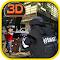 SWAT Police: Crime City Rescue 1.0.1 Apk
