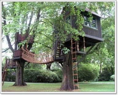 Simple Tree House Design Android Apps On Google Play