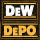 Download Dew Depo For PC Windows and Mac