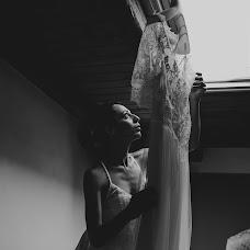 Свадебный фотограф Martina Botti (botti). Фотография от 18.04.2019