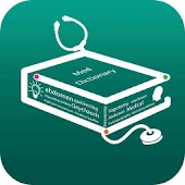 Med Dictionary - Offline