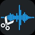 Super Sound - Free Music Editor & MP3 Song Maker icon