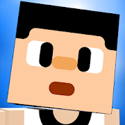 Game The Blockheads APK for Windows Phone