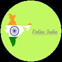 Digital India Online icon