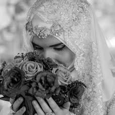 Wedding photographer Mukhtar Gadzhidadaev (Mukhtar). Photo of 01.06.2016