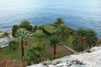 Photo: Monaco -Svatomartinské zahrady https://www.turistika.cz/cestopisy/francie-monaco-cannes-eze/detail
