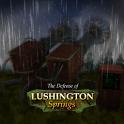 Lushington Springs icon