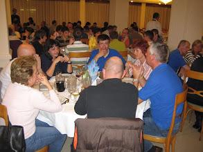 Photo: Abendessen