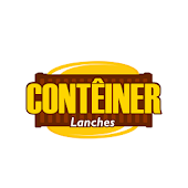 Contêiner Lanches