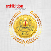 Exhibition Excellence Awards