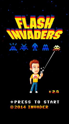 FlashInvaders ss1