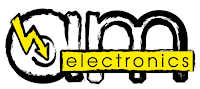 Beachvolley Deluxe Official Partners  AM Electronics