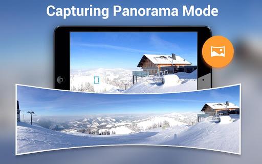 HD Camera - Easy Selfie Camera, Picture Editing 1.2.9 10