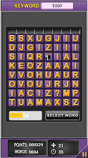 Power-Word-Search 13