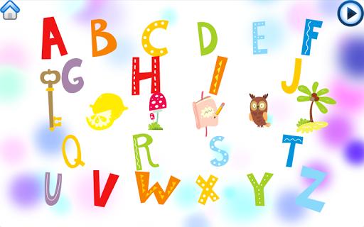 Toddler Sing and Play 3 2.2 screenshots 15