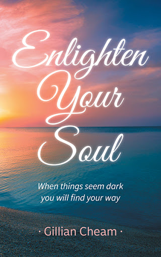 Enlighten Your Soul cover