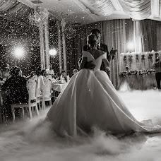 Wedding photographer Aleksey Degtev (EGSTE). Photo of 04.02.2019