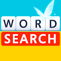 Word Search Journey - New Crossword Puzzle icon