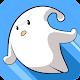 Download Dunia Zuzhu WhatsApp Stickers For PC Windows and Mac