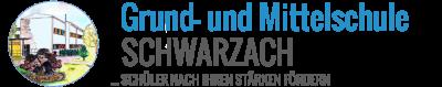 http://www.vs-schwarzach.de/images/logo3_breit.png