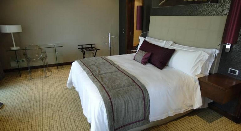 Hotel Monticello