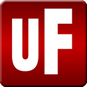 UnicalFind icon