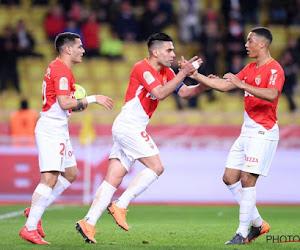 L'AS Monaco prolonge un concurrent de Tielemans