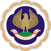 Varanasi Branch (CIRC of ICAI)