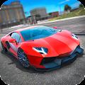 Ultimate Car Driving Simulator download