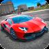 Ultimate Car Driving Simulator, Free Download