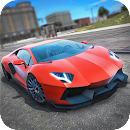 Ultimate Car Driving Simulator file APK Free for PC, smart TV Download