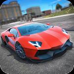 Ultimate Car Driving Simulator 2.5.3