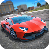 Ultimate Car Driving Simulator Apk Download Free for PC, smart TV