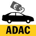 ADAC Gebrauchtwagen icon