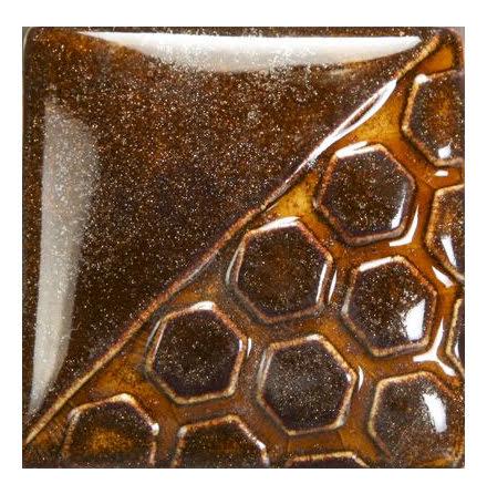 Copper Adventurine