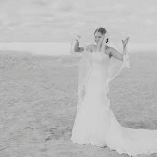 Wedding photographer Ekaterina Korchik (Delvitastudio). Photo of 11.08.2016